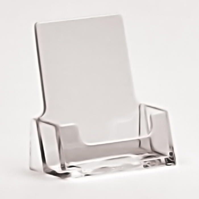 Business Card Holder | Holders For Business Cards