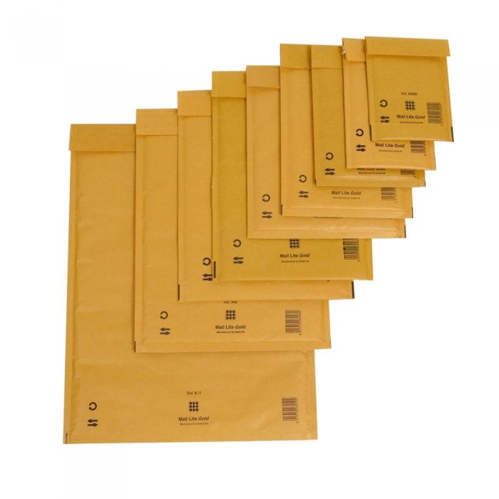 Parcel Bags Uk Cheap Postal Bags Mailing Jiffy Bag