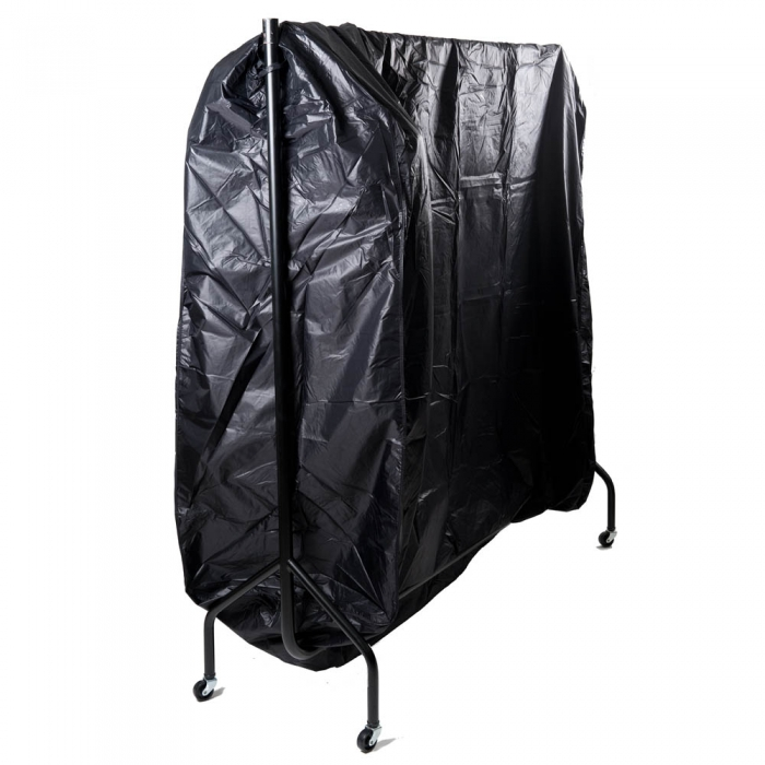 5ft Clothes Rail Cover Cover For Clothes Rail