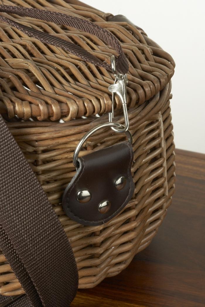 Fishing Creel Basket | Fish Basket | Fishing Baskets