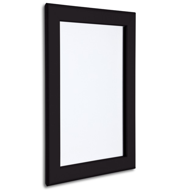 Snap Shut Poster Frames Snap Frames Direct Clip Frames