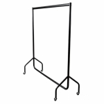 Clothes Rail and Dress Rails